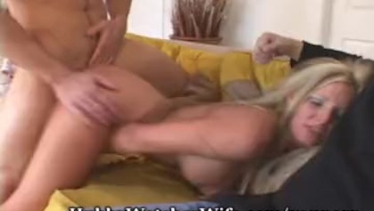 Hubby Watches Wife Porn Channel Free Xxx Videos On Youporn