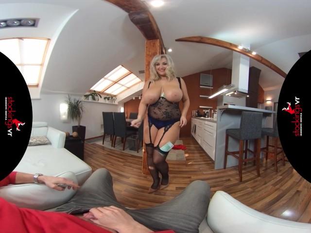 Ebony Teen Big Tits Ass