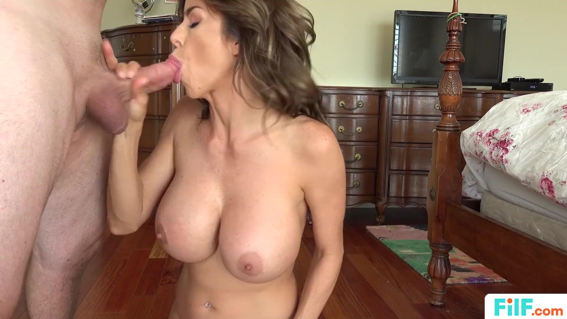 Alix lunch time fuck pov porn videos