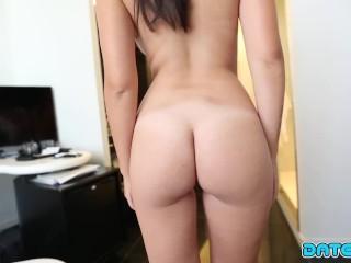 Gay Frat sex videá