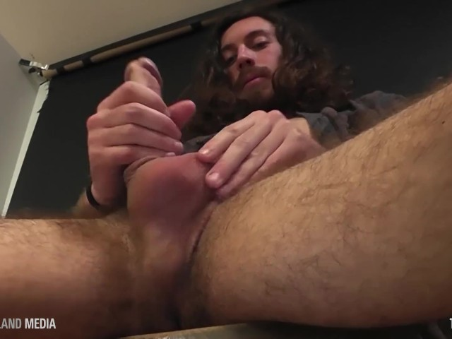 Jesus homofil porno virkelige liv Anal Porno
