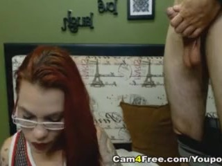Hot Babe Gets Fucked In Multiple Sexual Position