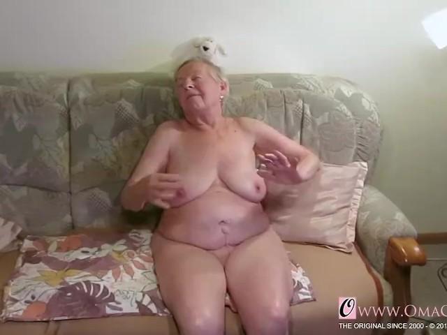 Bikini Freepictures Of Old Naked Grandmothers Gif