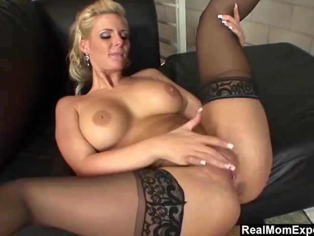 donne nude cazzo di foto