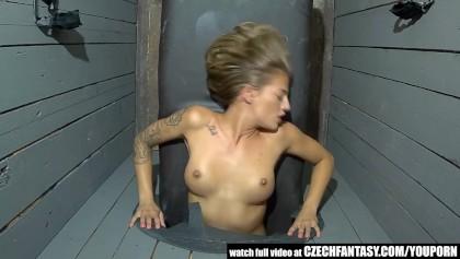 Sexy wife porn