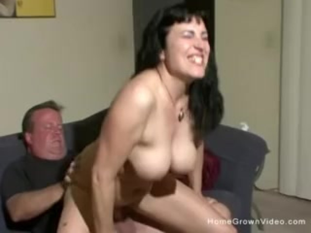 Mature Fucking Neighbor Boy