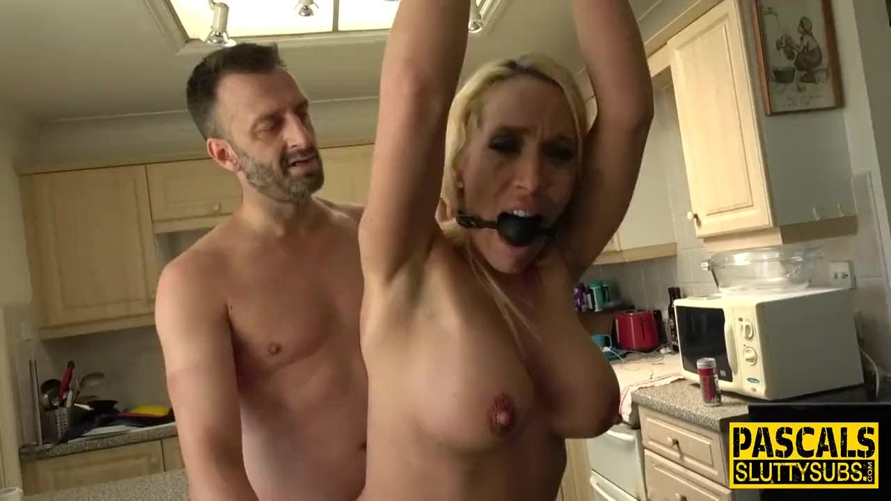 watch porn russian anal
