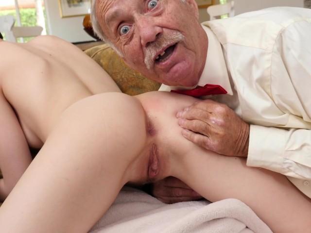Age clips sex