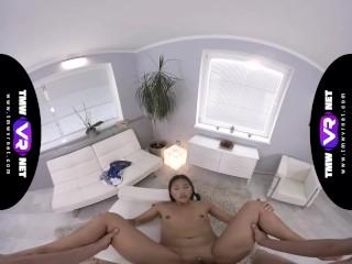 TmwVRnet.com – Might Thai – Asian Sailor Whore Loves Tough Intercourse