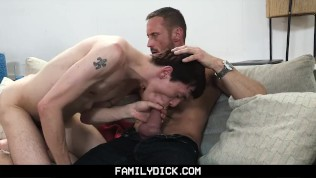 Family Dick Porn Channel | Free XXX Videos on YouPorn