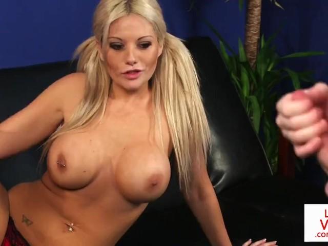 Big Tits Masturbation Hd