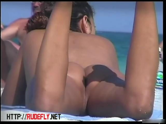 modne mand porno videoer