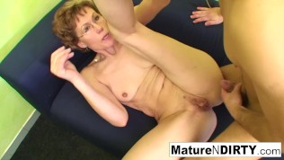 Granny gets her hairy pussy japanese porno swingers historier 15 Free porn movies from the most popular XXX tubes Watch daily.