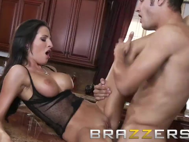 Kortney Kane Anal Sex