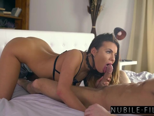 Xxx hírességek pornó videók