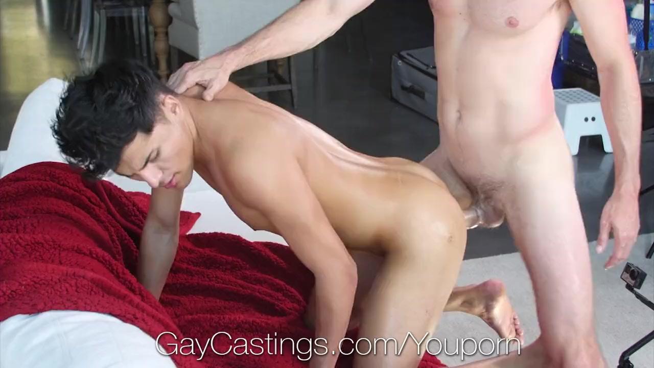 emma cummings sex porno