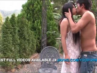 Asian-Japanese-JAV Eririka Katagiri japanese model sex - MORE AT JAVHD.NET
