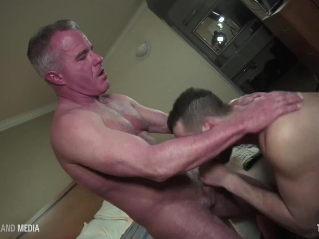 lange zwarte sex videos