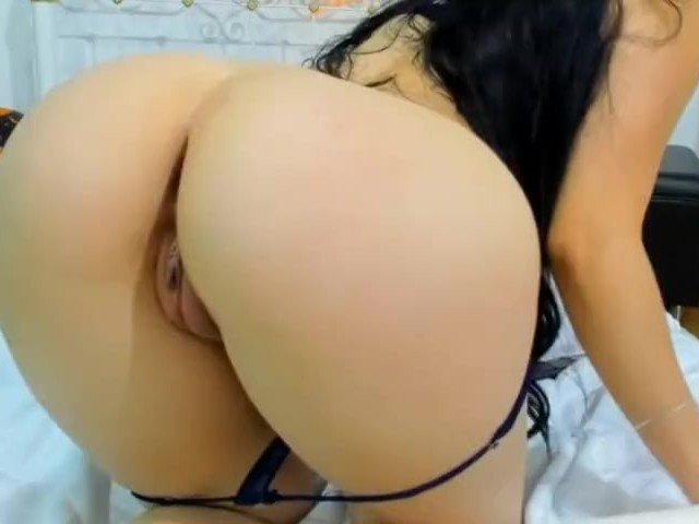 xxx videos for mobile