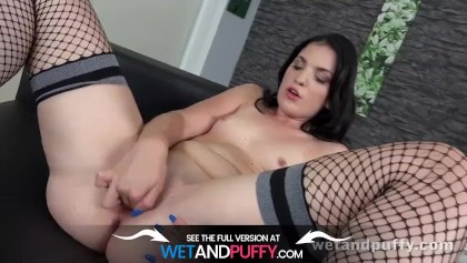 co squirting
