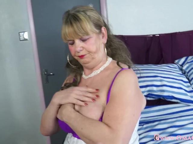 Nude hot girls humping