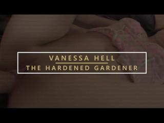 Karups - MILF Vanessa Hell Gets Older Pussy Fucked Hard