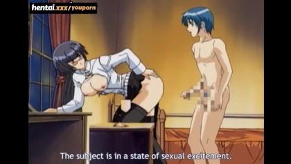 anime porn youporn