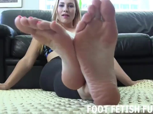 Foot Fetish Femdom And Pov Feet Porn - Free Porn Videos -1478