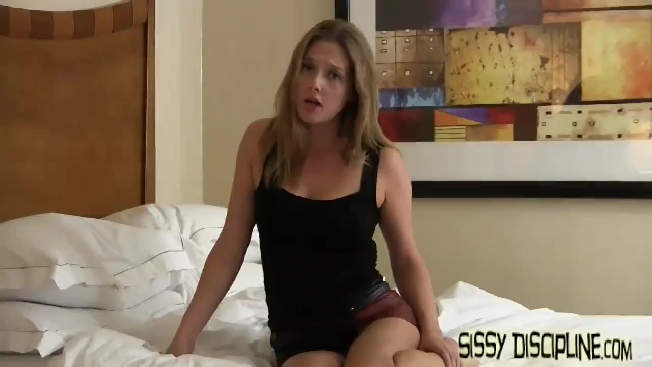 Cam chat room with mature women
