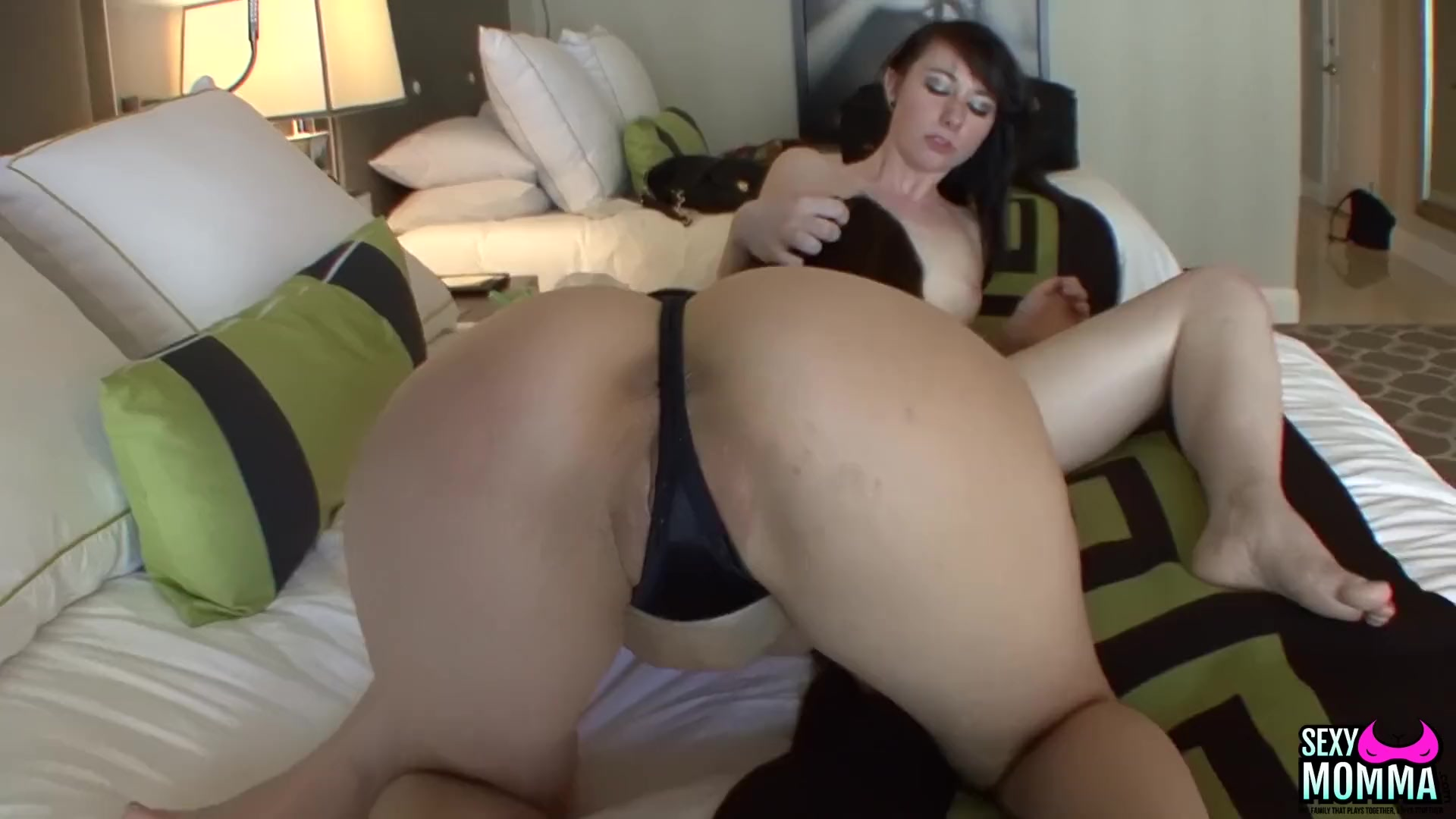 Mandy majestic fat plumpers large woman porn horny XXX