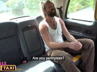 jealous labrinth karaoke female