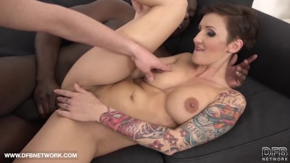 Best hot porn hd