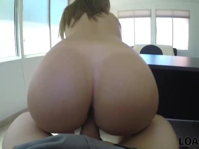 Sex In Biroul Sefului