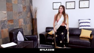 MYLF – Busty Exotic Milf Cock Riding