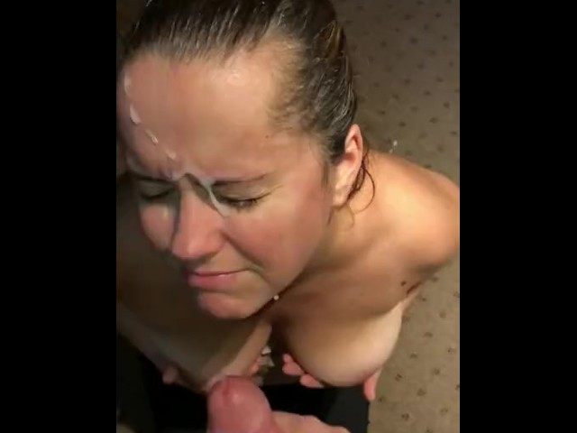 Cum On My Face Free Porn Videos Youporn