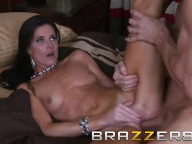 Brazzers Johnny Sins Teacher
