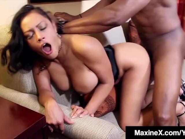 MILF porno x
