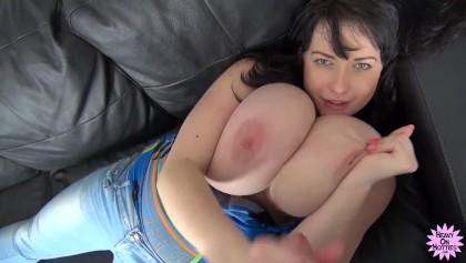 Mature rn big tits Huge Tits Bouncing Tubes Free Huge Tits Porn Videos Youporn