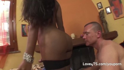 Busty black trannies getting fucked on video Black Trans Porn Videos Youporn Com