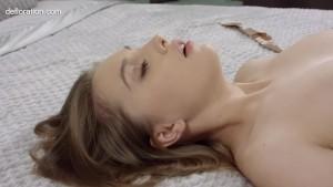 18 Y.o Gorgeous Katya Zartpopsi Losing Her Virginity Before the ...