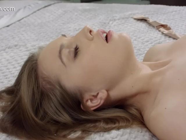 Losing Virginity Porn Videos Youporn Com