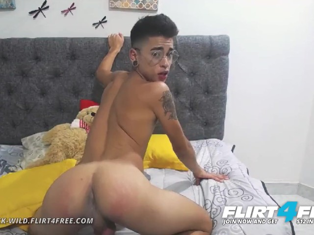 seksi latino porno video