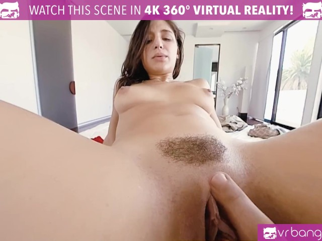 Pussy Wet Solo Up Close