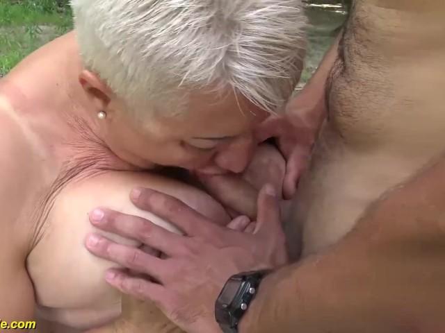 πιο hot BBW πορνό