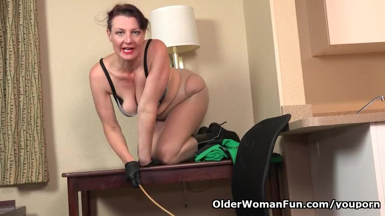 Sexy aunty photo gallery