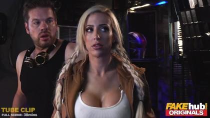 sci fi pornó film ingyenes cum punci képeken