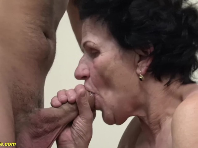 Hairy Amateur Fuck Homemade