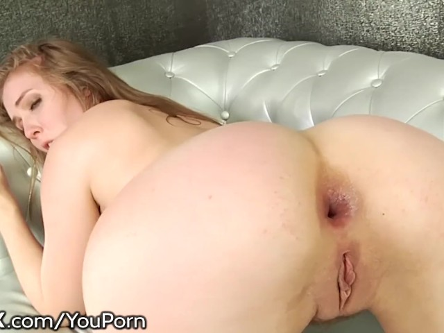 Reality Kings Anal Creampie