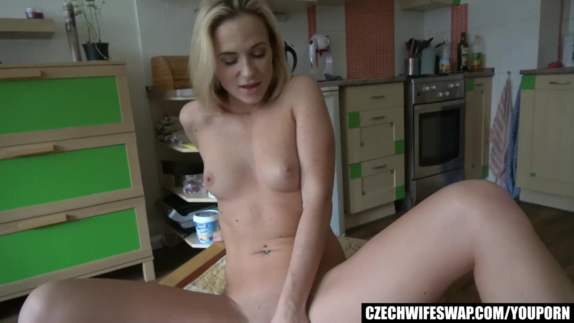 Red tube amature wife swap fuck