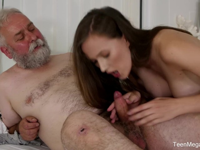 teagan presley boob job
